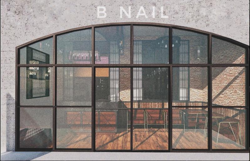 Bnails salon texas - một trong những tiệm nails của người Việt đắt khách tại Mỹ. Bạn có thể tìm hiểu thêm về Bnails TX tại: https://bnails.com