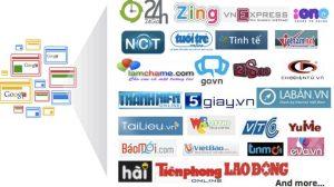 Thiết kế hình ảnh - logo -banner chuẩn và chuyên nghiệp