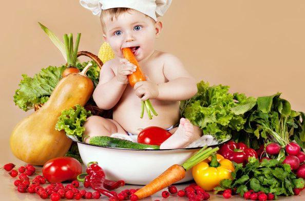 Tại sao cần thiết kế giao diện website thực phẩm dinh dưỡng