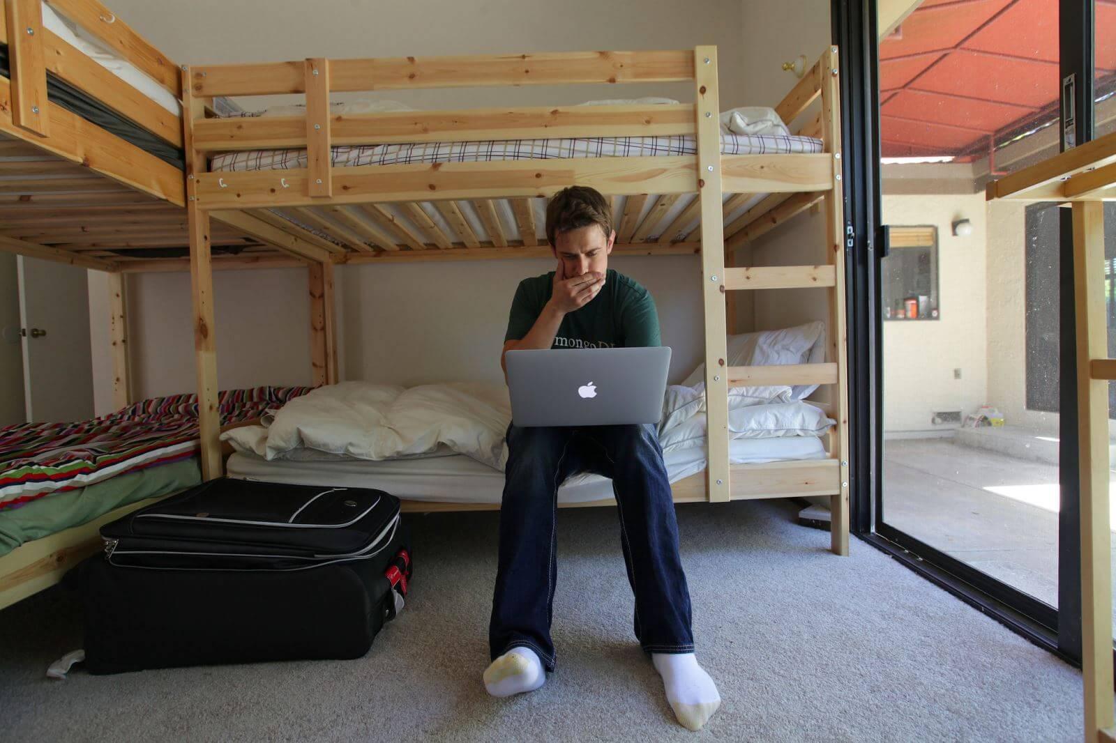 Với hệ thống Hotel Booking System hỗ trợ hữu ích cho khách sạn