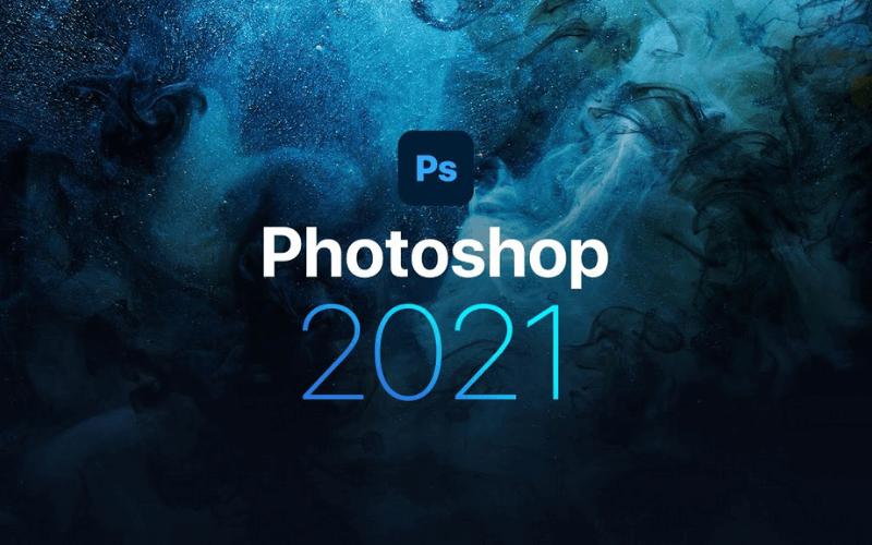 phần mềm thiết kế giao diện app photoshop